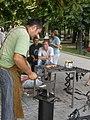 12 международный кузнечный фестиваль в Донецке 181.jpg