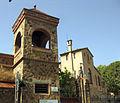 12 Can Bonavista, parc de l'Oreneta.jpg