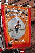 12 July in Belfast, 2011 (031).JPG