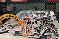 13-08-06-abu-dhabi-marina-mall-63.jpg