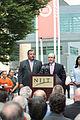 13-09-03 Governor Christie Speaks at NJIT (Batch Eedited) (178) (9684818601).jpg