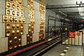 13-12-31-metro-praha-by-RalfR-009.jpg
