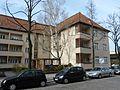 130420-Steglitz-Schildhornstraße-46 (Brentanostraße).JPG