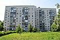 131=2019.06.23=Улица Кул Гали(Казань)=DSC 0141.JPG