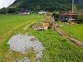 135160 Sunndal - Olavssteinen fra RA.jpg