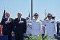 136th USCGA Commencement (34626501341).jpg