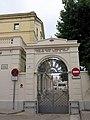 138 Escola de Teixits, pl. Indústria (Canet de Mar).JPG