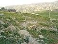 1390 - panoramio (2).jpg