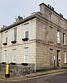 13 Golden Square, Aberdeen.jpg
