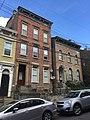 13th Street, Pendleton, Cincinnati, OH (28225419008).jpg