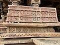 13th century Ramappa temple, Rudresvara, Palampet Telangana India - 70.jpg