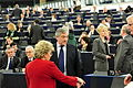 14-02-04-strasbourgh-parliament-RalfR-14.jpg