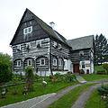 14-05-02-umgebindehaeuser-RalfR-020.jpg