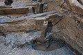 14-11-15-Ausgrabungen-Schweriner-Schlosz-RalfR-024-N3S 4007.jpg