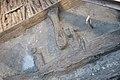 14-11-15-Ausgrabungen-Schweriner-Schlosz-RalfR-113-N3S 4096.jpg