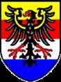 14. PzGrenDiv (V1).png