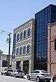 140 E Main - Krueger Building - Bozeman Montana - 2013-07-09.jpg