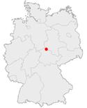 140px-Karte nordhausen in deutschland.png