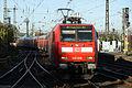 146 026 Köln-Deutz 2015-11-02.JPG