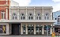 149 Gloucester Street, Christchurch, New Zealand.jpg