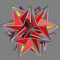 14th icosahedron.png