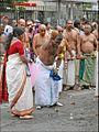 15ème Fête de Ganesh (4938730445).jpg