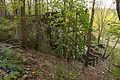 15-04-29-Waggonaufzug-Eberswalde-RalfR-DSCF4753-17.jpg