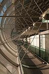 15-07-11-Flughafen-Paris-CDG-RalfR-N3S 8811.jpg