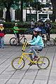 15-07-12-Ciclistas-en-Mexico-RalfR-N3S 8986.jpg