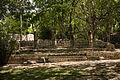 15-07-14-Edzna-Campeche-Mexico-RalfR-WMA 0608.jpg