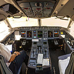 15-07-14-Suchoj-Superjet-100-RalfR-WMA 0547-0550.jpg