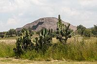 15-07-20-Teotihuacan-by-RalfR-N3S 9392.jpg