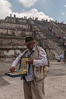15-07-20-Teotihuacan-by-RalfR-N3S 9435.jpg