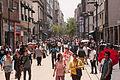 15-07-21-Mexico-Stadtzentrum-RalfR-N3S 9685.jpg