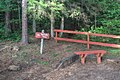 15-20-148, nature trail - panoramio.jpg