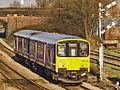 150143 Castleton East Junction.jpg