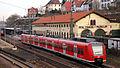 1503085-Neustadt-adW-03.jpg