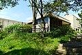 150912 Nara Prefectural Folk Museum Yamatokoriyama Nara pref Japan02s3.jpg