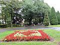 150913 Aleja Zakochanych w Białymstoku - 13.jpg