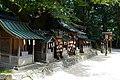 150921 Hotaka-jinja Azumino Nagano pref Japan05s3.jpg