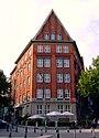 1515 Hamburg Moorweidenstraße 34.jpg