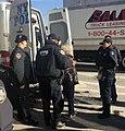 158 Arrests (24161082737).jpg