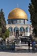 16-04-04-Felsendom-Tempelberg-Jerusalem-RalfR-WAT 6322.jpg