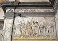 162 Església de la Nativitat (Miravet), pintures murals.JPG