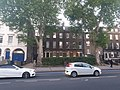 163 And 165, Clapham Road Sw9.jpg