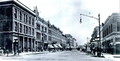 16th Street ca1910s Cheyenne Wyoming.png