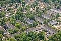 17-05-23-Arbeitsgericht-Eberswalde RR70993.jpg