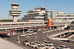 17-05-27-Flughafen Berlin TXL-a RR71293.jpg