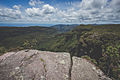 170-Vale do Capao 2015 2048px 15.jpg