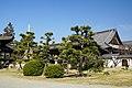 170304 Kameyamahontokuji Himeji Japan10n.jpg